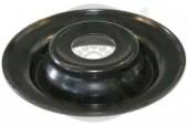 Optimal F8-5580 Тарелка пружины