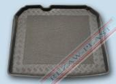 TM Rezaw-Plast ������� � �������� Audi Q3 2011-> ������-�����������, � ������� ��� ������ �����������, ������, 1��