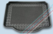TM Rezaw-Plast Коврики в багажник Opel Mokka 2012 -> резино-пластиковый, черный