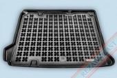 TM Rezaw-Plast Коврики в багажник Citroen C4 2010-> полиуретановые, хетчбэк, черный, 1шт
