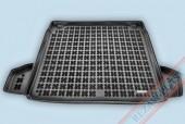 TM Rezaw-Plast Коврики в багажник Citroen C5 2008-> полиуретановые,седан, черный, 1шт