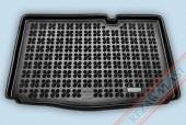 TM Rezaw-Plast Коврики в багажник Ford B-Max  2012-> полиуретановые, черный, 1шт