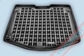 TM Rezaw-Plast Коврики в багажник Ford C-Max 2010-> полиуретановые, черный, 1шт