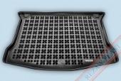 TM Rezaw-Plast Коврики в багажник Ford Kuga 2008-2012-> полиуретановые, черный, 1шт