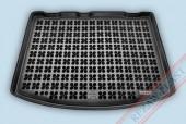 TM Rezaw-Plast Коврики в багажник Ford Kuga 2013-> полиуретановые, черный, 1шт