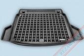 TM Rezaw-Plast Коврики в багажник Honda CR-V 2012-> полиуретановые, черный, 1шт