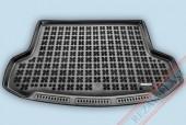 TM Rezaw-Plast Коврики в багажник Hyundai ix35 2010-> полиуретановые, черный, 1шт