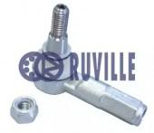 Ruville 915272 Наконечник рулевой тяги
