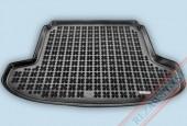 TM Rezaw-Plast Коврики в багажник Kia Cee`d  2007-2012-> полиуретановые, комби, черный, 1шт