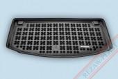 TM Rezaw-Plast Коврики в багажник Kia Picanto 201-> полиуретановые, черный, 1шт