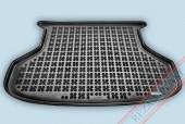 TM Rezaw-Plast Коврики в багажник Lexus RX 300/350/400 2004-2009, полиуретановый черный