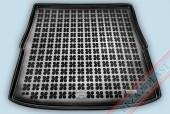 TM Rezaw-Plast Коврики в багажник Mazda 6 2012-> полиуретановые, комби, черные, 1шт