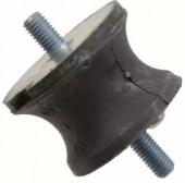 Lemforder 10463 01 Подушка КПП