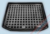 TM Rezaw-Plast Коврики в багажник Mitsubishi ASX 2010-> полиуретановые, черные, 1шт