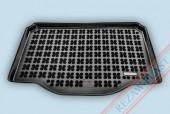 TM Rezaw-Plast Коврики  в багажник Opel Mokka 2012-> полиуретановый, черный