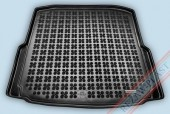 TM Rezaw-Plast ������� � �������� Skoda Octavia A7 2013-> ��������������, �������, ������, 1��