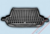 TM Rezaw-Plast ������� � �������� Subaru Forester 2013-> ��������������, ������, 1��