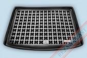 TM Rezaw-Plast Коврики в багажник Toyota Auris 2012-> полиуретановый, черный, 1шт