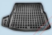 TM Rezaw-Plast Коврики в багажник Toyota Corolla  2012-> полиуретановый, седан Lim, черный, 1шт