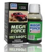 Megaforce ��������� �����