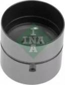 Ina 420 0001 10 Гидрокомпенсаторы INA MB Sprinter