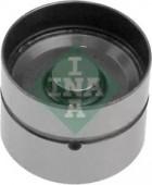Ina 420 0024 10 Гидрокомпенсаторы INA