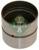 Ina 420 0220 10 Гидрокомпенсаторы INA