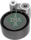 Ina 531 0391 10 Ролик INA