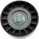 Ina 531 0812 10 Ролик INA
