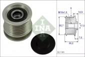 Ina 535 0013 10 Обгонная муфта INA MB Sprinter 535 0003 10