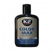К2 Color Max Полироль