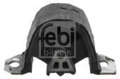 FEBI 02034 Подушка двигателя