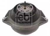 Febi 07960 Подушка двигателя  FE77960