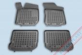 TM Rezaw-Plast ������� � ����� Seat Leon (1) 1999-2005 ���������� ������ 4��
