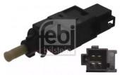 FEBI 36745 Датчик стоп-сигнал Sprinter