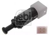 FEBI 37052 Выключатель стоп-сигнала