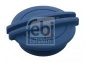 FEBI 40722 Крышка радиатора