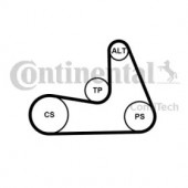 Contitech 5PK1121 EXTRA Ремень поликлиновой Conti