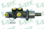LPR 1573 Главный тормозной цилиндр