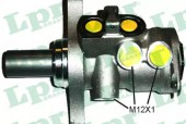 LPR 1580 Главный тормозной цилиндр