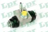 LPR 4374 101-594 Тормозной цилиндр