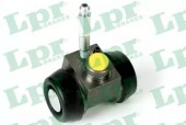 LPR 4444 101-247 Тормозной цилиндр