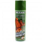 Hi-Gear Dry Clean Сухая химчистка (HG5204)