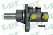 LPR 6064 Главный тормозной цилиндр