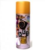NewTon Декоративная краска бронза