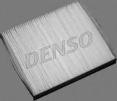 Denso DCF462P Фильтр салона Denso
