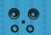 Ert 300326 D3-485 Р/к цилиндра.