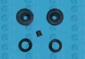 Ert 300633 D3-633 Р/к цилиндра