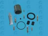 ERT 401100 D4-1048C Р/к суппорта