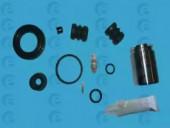 Ert 401332 D4-1161C Р/к суппорта
